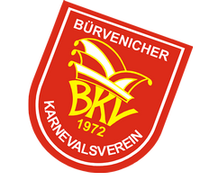 Bürvenicher Karnevalsverein 1972e.V.